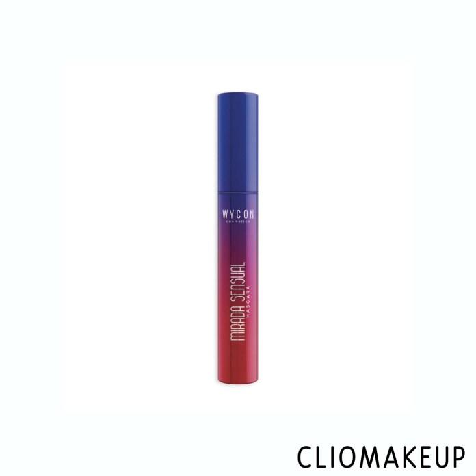 Cliomakeup-Recensione-Mascara-Wycon-Hermosa-Mirada-Sensual-Mascara-1