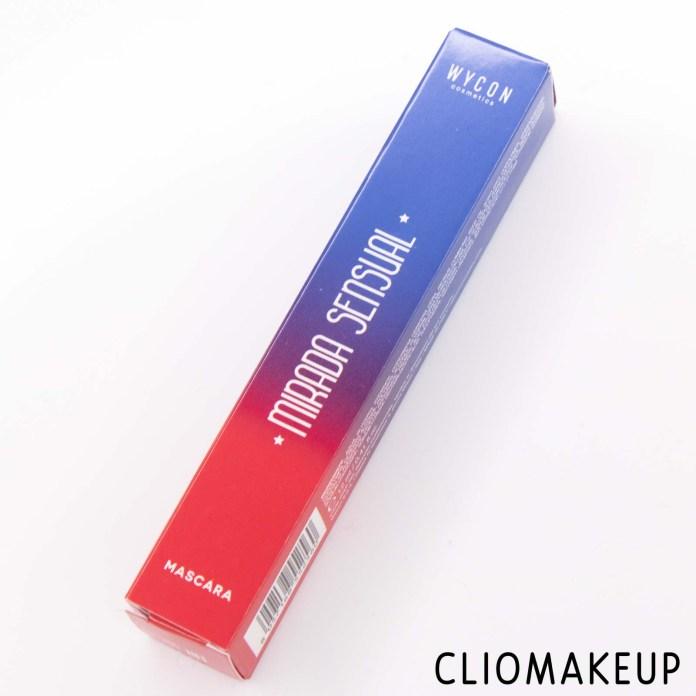 Cliomakeup-Recensione-Mascara-Wycon-Hermosa-Mirada-Sensual-Mascara-2