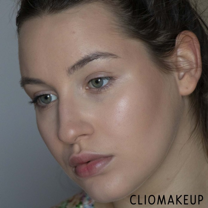 Cliomakeup-Recensione-Palette-Diego-Dalla-Palma-Full-Face-Palette-12