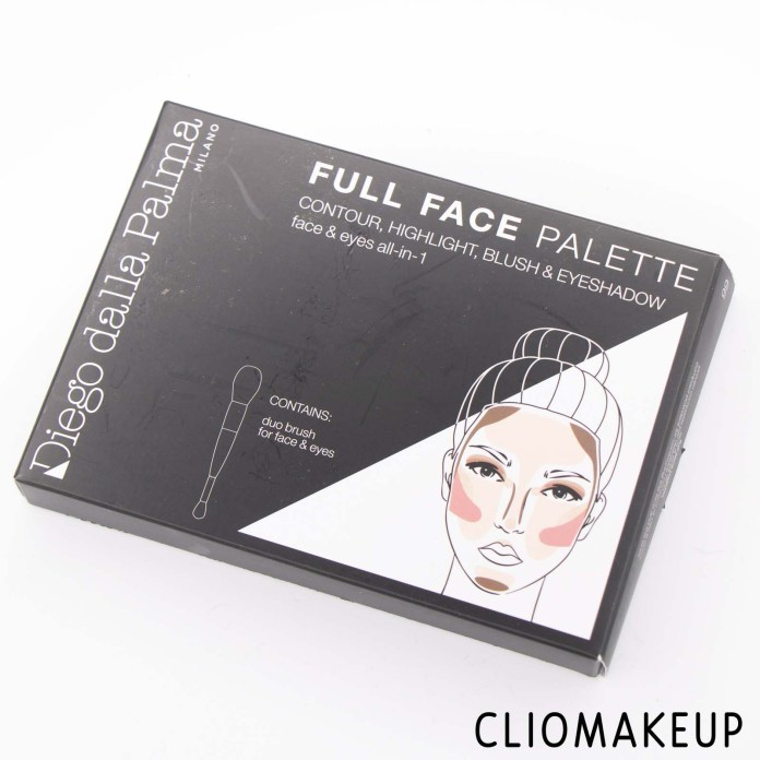 Cliomakeup-Recensione-Palette-Diego-Dalla-Palma-Full-Face-Palette-2