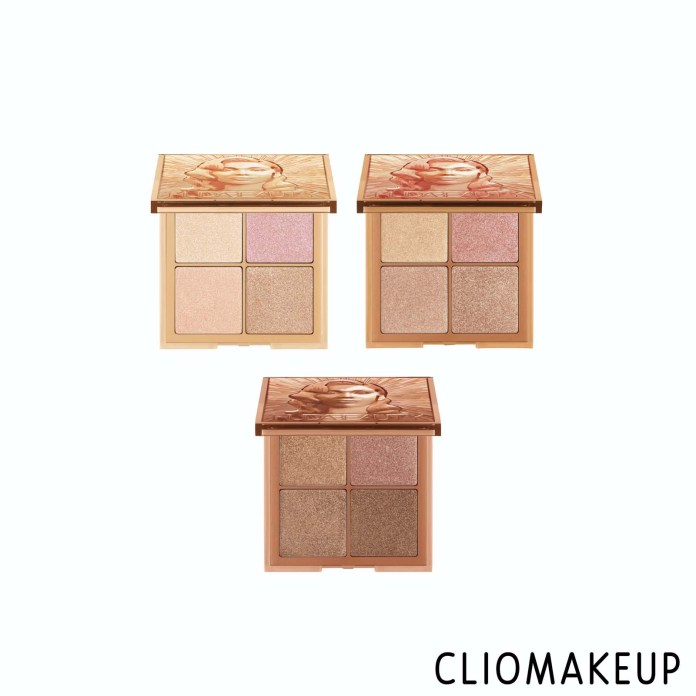 Cliomakeup-Recensione-Palette-Huda-Beauty-Glow-Obsessions-Mini-Face-Palette-3
