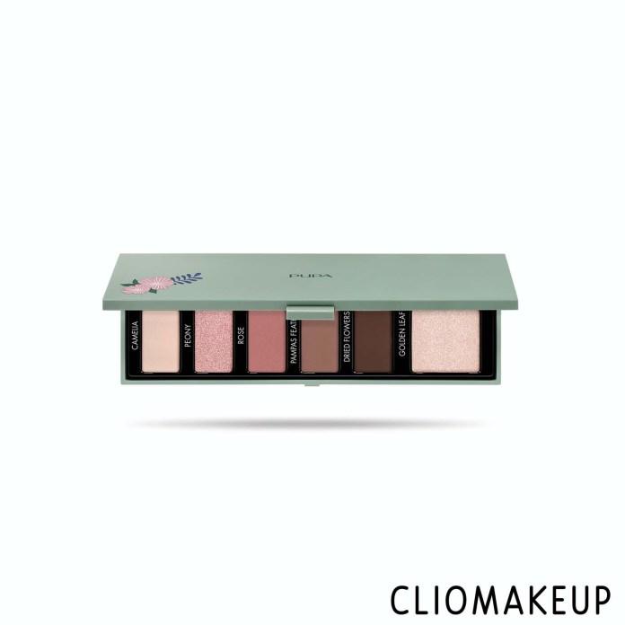 Cliomakeup-Recensione-Palette-Pupa-Bride-E-Maids-Palette-Viso-E-Occhi -1