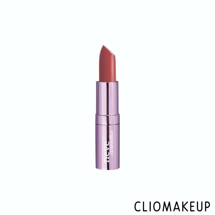 Cliomakeup-Recensione-Rossetti-Neve-Cosmetics-Dessert-À-Lèvres-Lipstick-Sweet-Sorbetto-Texture-Spf20-1