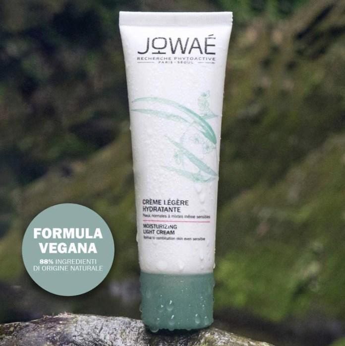 Cliomakeup-creme-viso-leggere-idratanti-estate-2021-joawe-crema-leggera