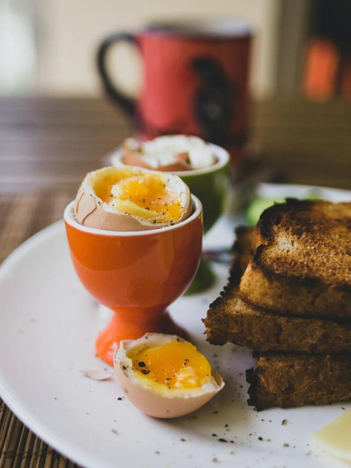 Cliomakeup-dieta-a-zona-15-alimentazione