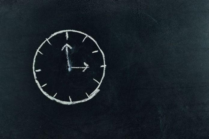 Cliomakeup-dieta-a-zona-5-tempo