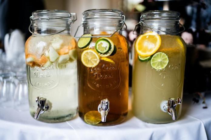 Cliomakeup-infusi-freddi-e-acque-aromatizzate-6-bere