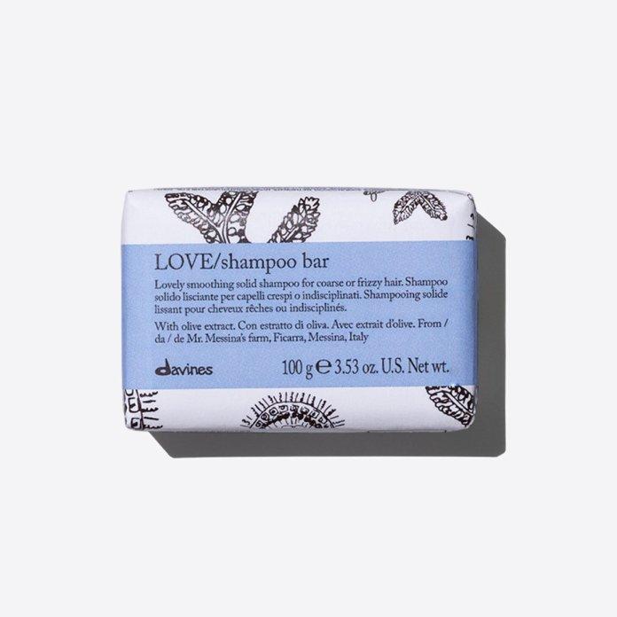 Cliomakeup-shampoo-solidi-2021-Davines-Shampo-Bars-love