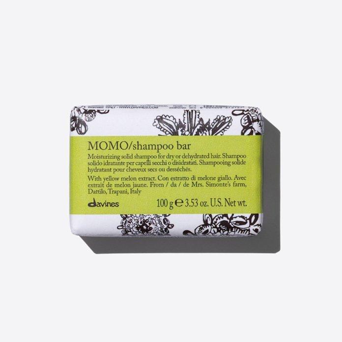 Cliomakeup-shampoo-solidi-2021-Davines-Shampoo-Bars-momo