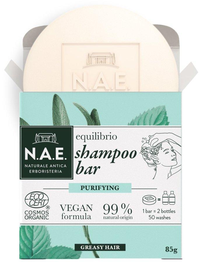 Cliomakeup-shampoo-solidi-2021-NAE-solid-bar-shampoo-equilibrio
