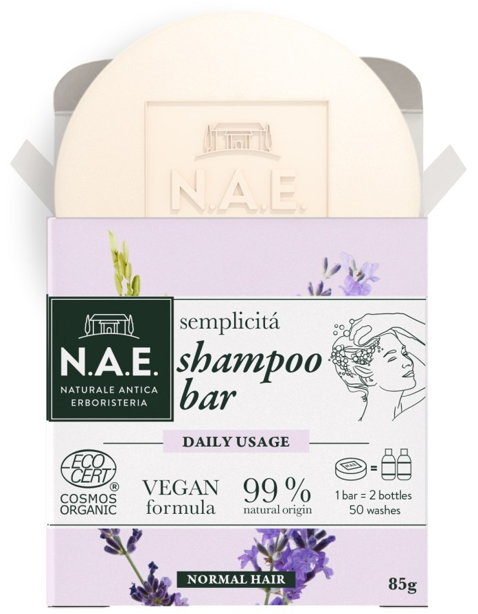 Cliomakeup-shampoo-solidi-2021-NAE-solid-bar-shampoo-semplicita