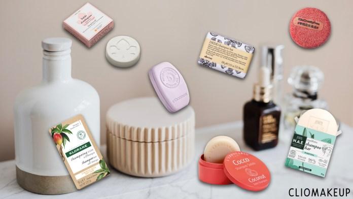 Cliomakeup-shampoo-solidi-2021