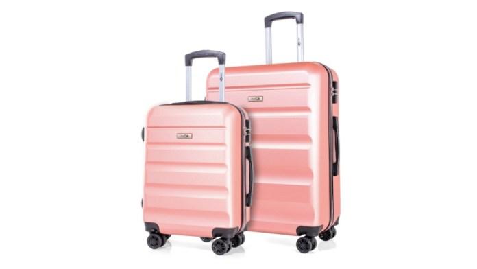Cliomakeup-valigie-zaini-beauty-case-estate-2021-CABIN-GO-Set