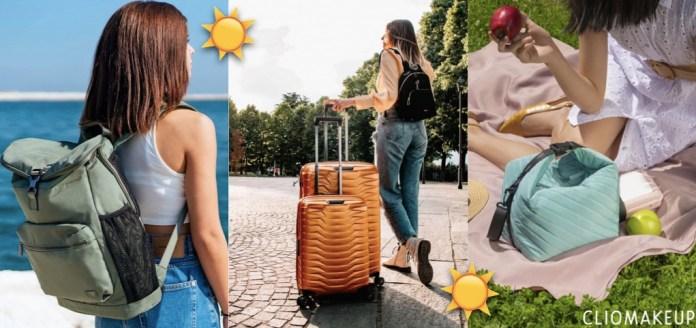 Cliomakeup-valigie-zaini-beauty-case-estate-2021