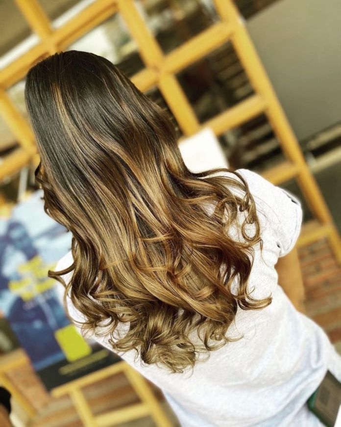 cliomakeup-capelli-honey-brown-teamclio-8