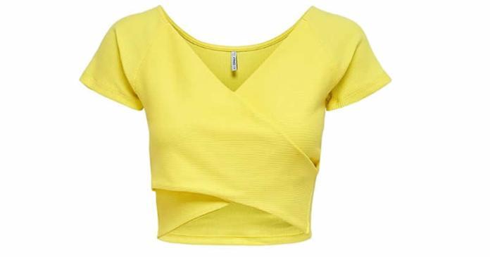 cliomakeup-Yellow-Illuminating-10-only