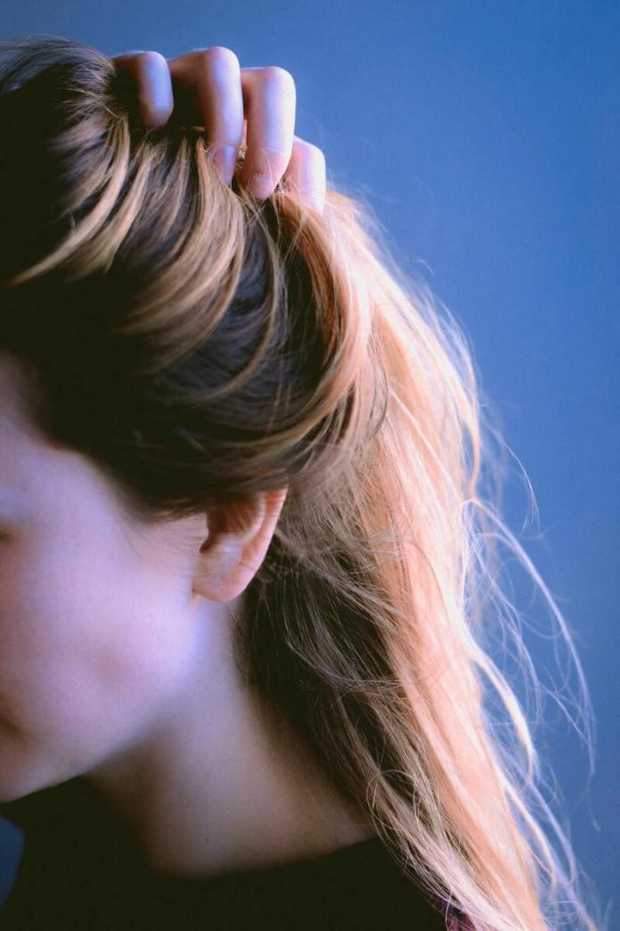 cliomakeup-acqua-di-riso-capelli-forfora