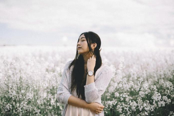 cliomakeup-acqua-di-riso-capelli