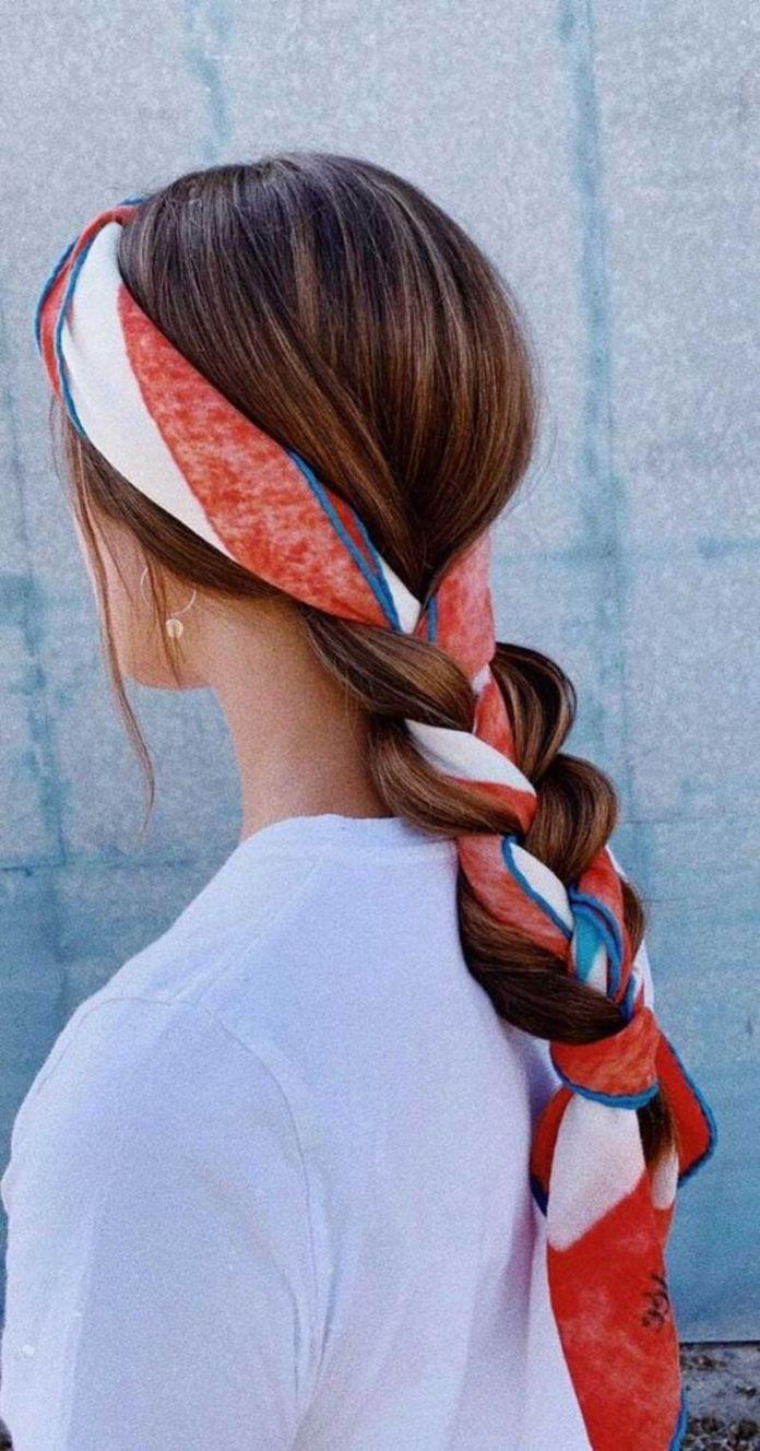cliomakeup-bandana-capelli-estate-2021-12