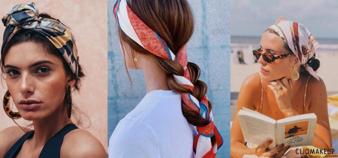 cliomakeup-bandana-capelli-estate-2021-cover