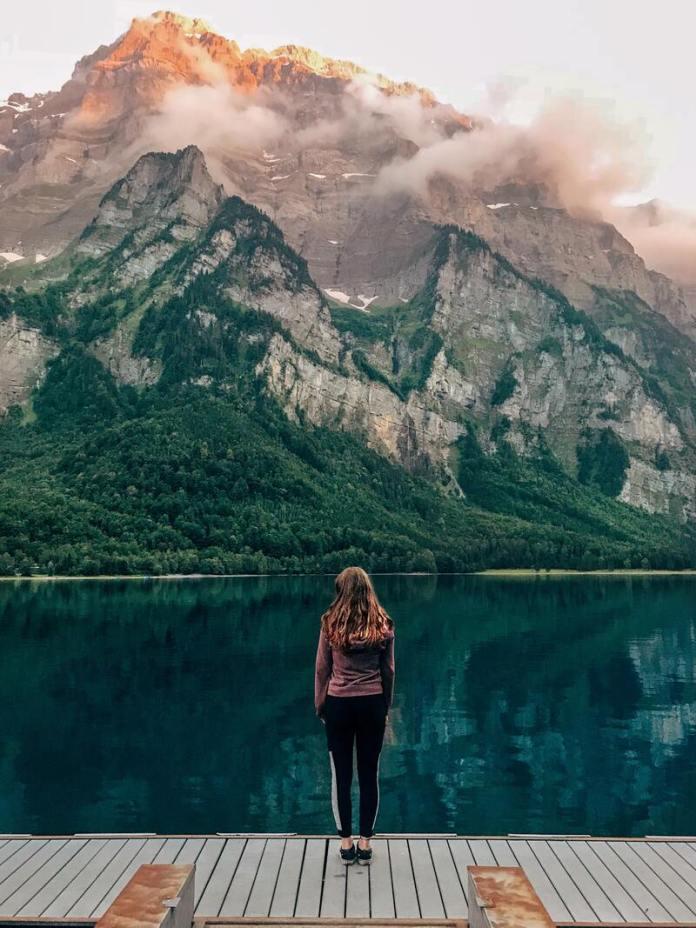 cliomakeup-beauty-routine-estate-montagna-skincare-giorno