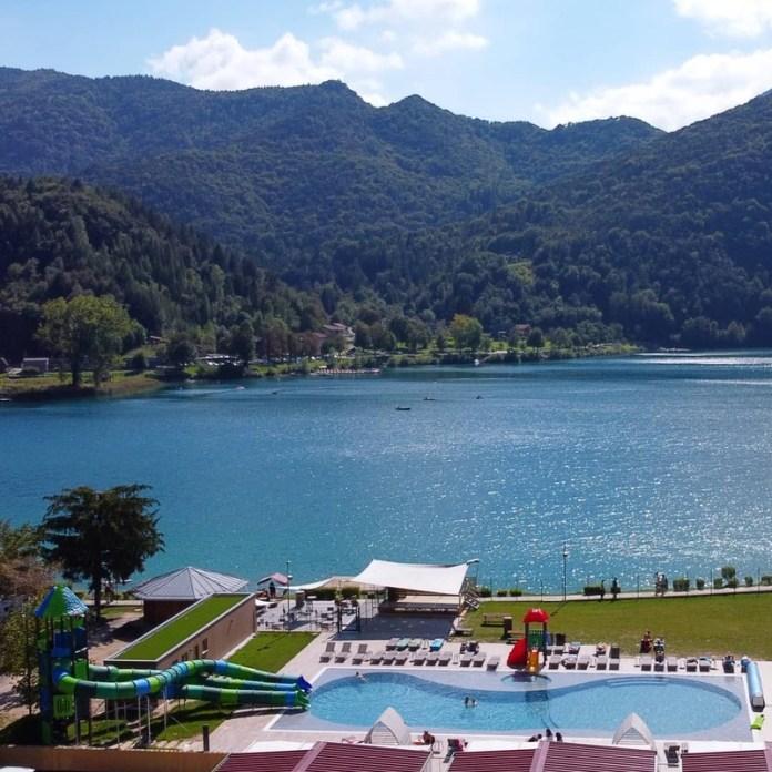 cliomakeup-campeggi-in-italia-camping-al-sole