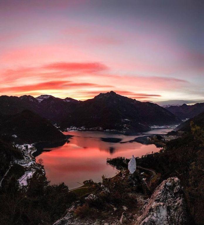 cliomakeup-campeggi-in-italia-lago-ledro