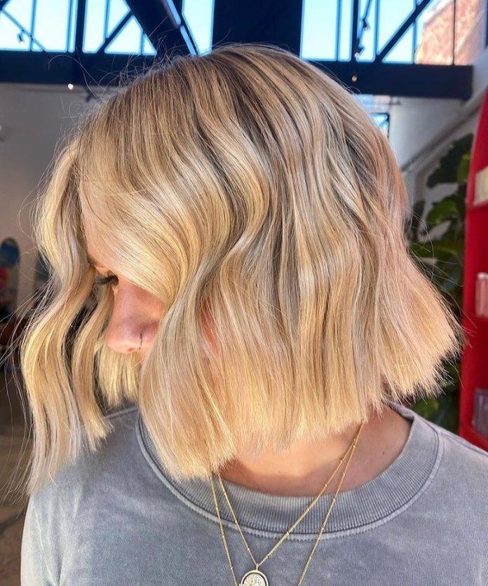 cliomakeup-capelli-honey-lemon-2021-teamclio-15