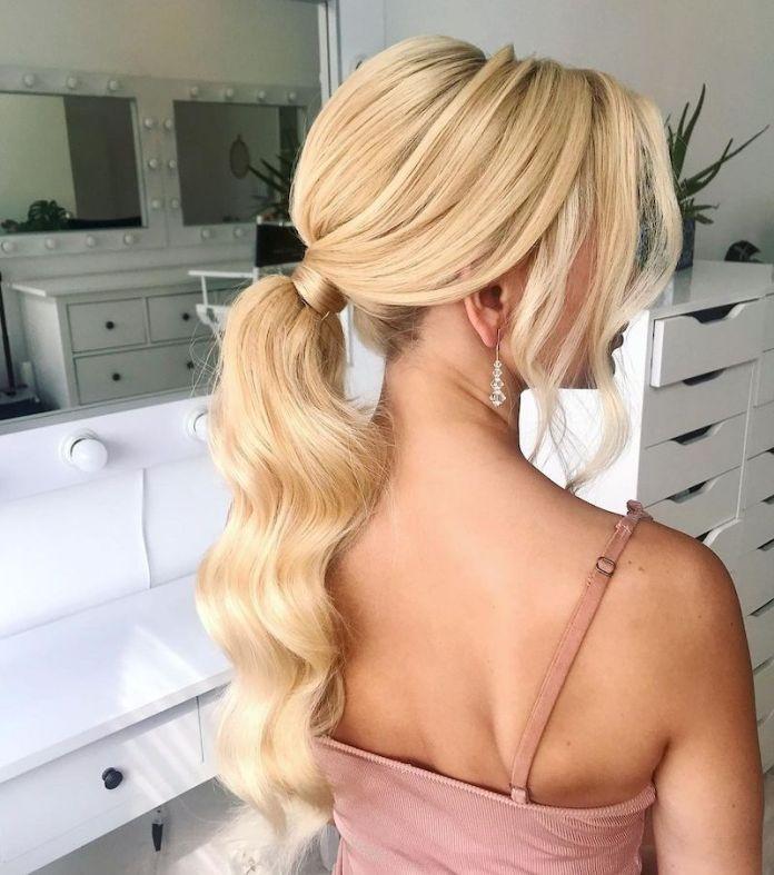 cliomakeup-capelli-honey-lemon-2021-teamclio-16
