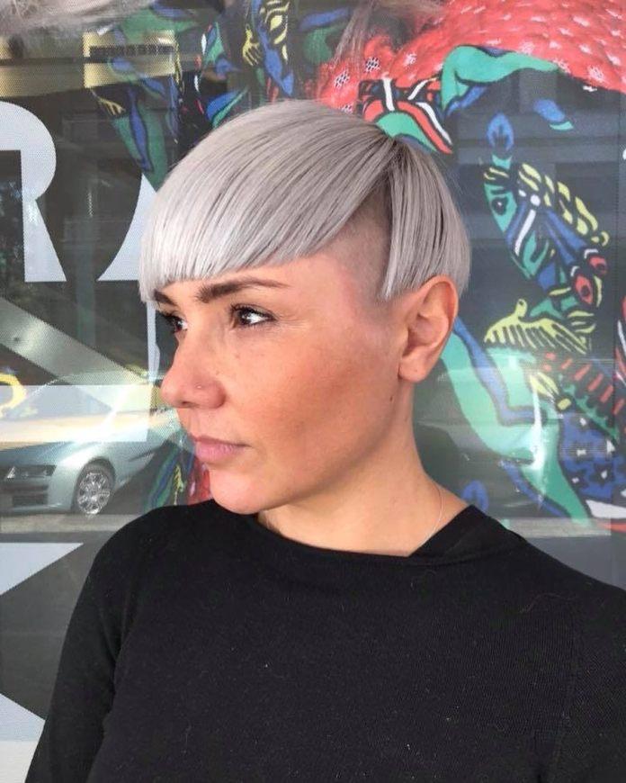 cliomakeup-capelli-rovinati-decolorazione-14