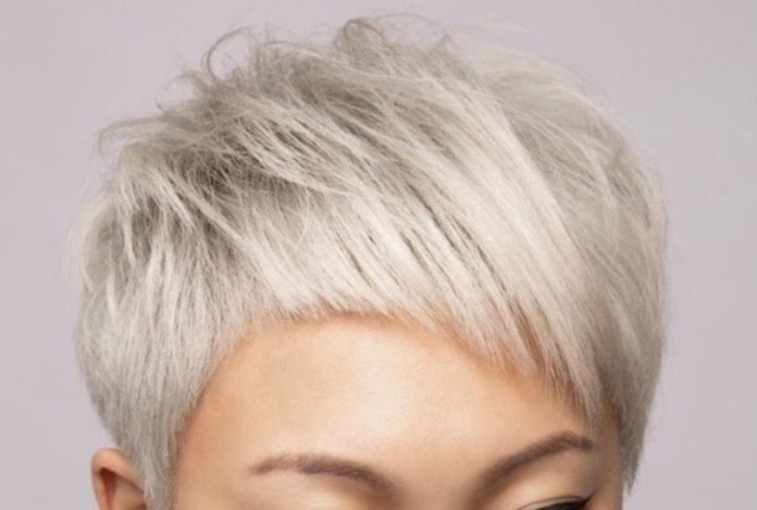 cliomakeup-capelli-rovinati-decolorazione-18