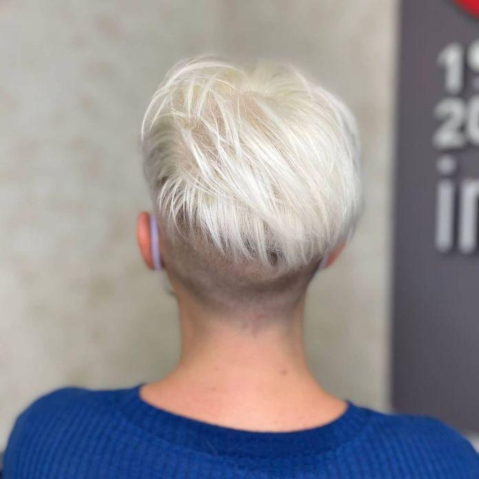 cliomakeup-capelli-rovinati-decolorazione-19