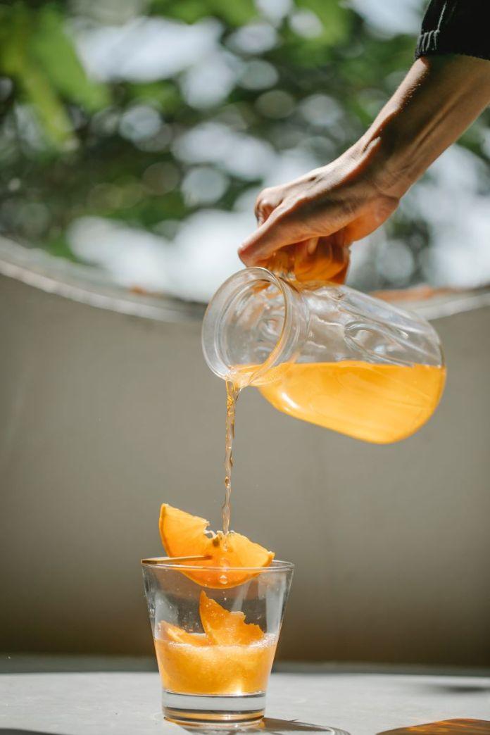 cliomakeup-centrifugati-ed-estratti-10-frutta