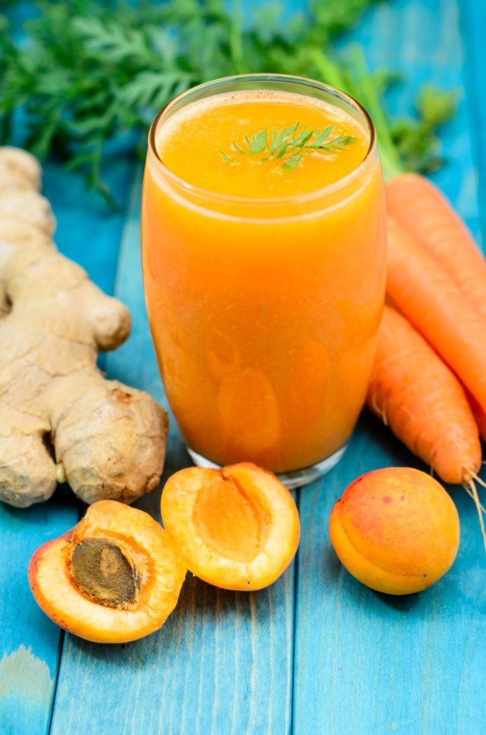cliomakeup-centrifugati-ed-estratti-6-frutta