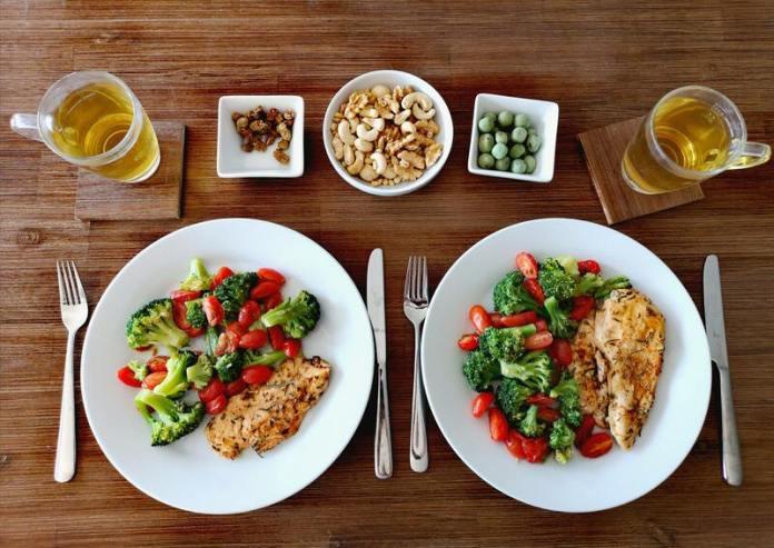 cliomakeup-dieta-low-carb-14-alimentazione