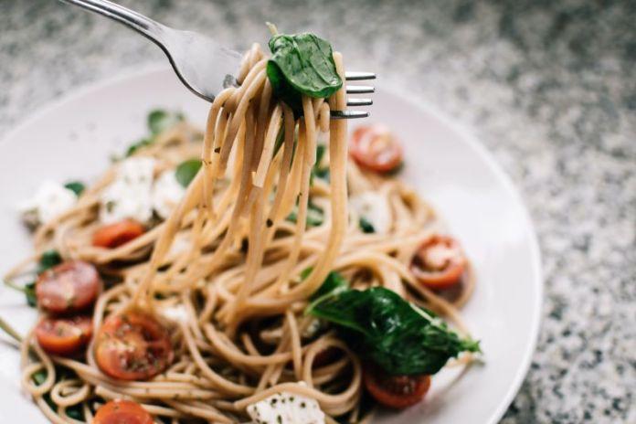 cliomakeup-dieta-low-carb-5-alimentazione