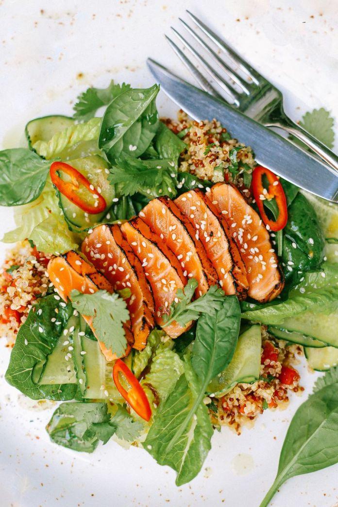 cliomakeup-dieta-low-carb-7-alimentazione