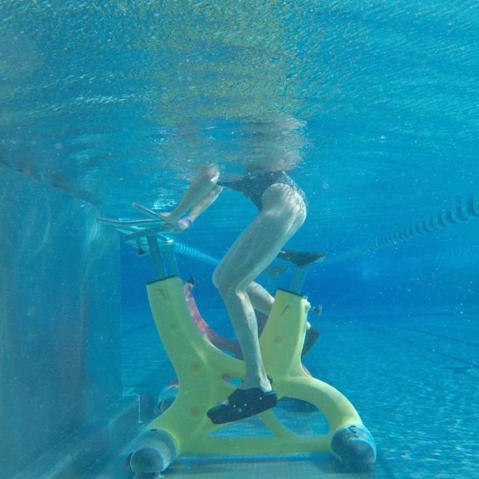 cliomakeup-hydrobike-teamclio-15