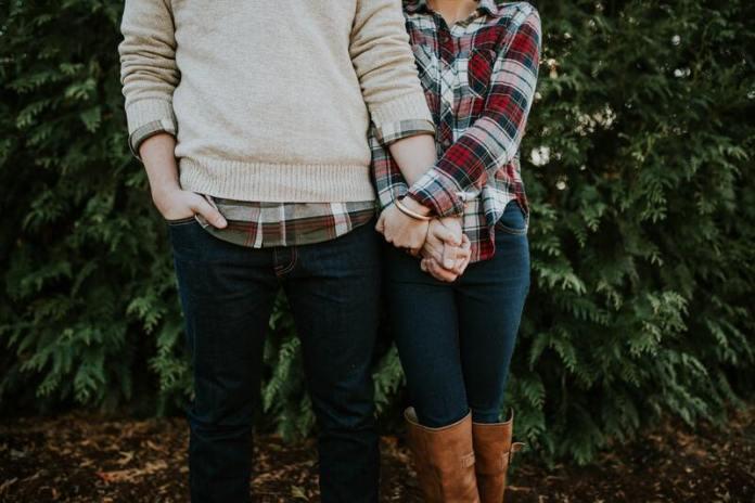 cliomakeup-infertilita-femminile-maschile