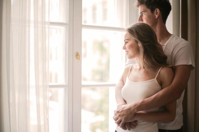 cliomakeup-infertilita