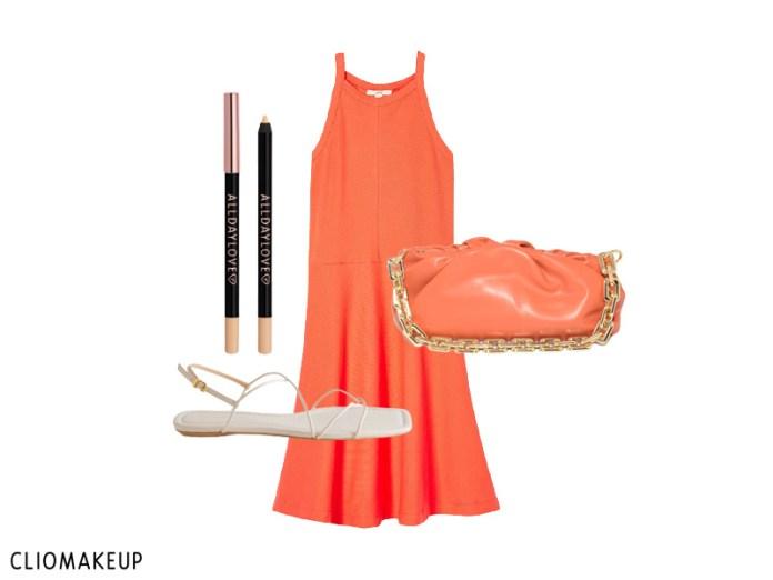 cliomakeup-look-arancio-collage