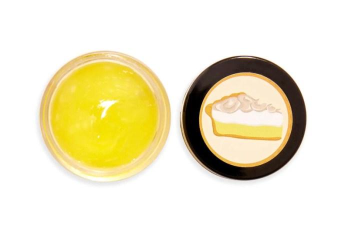 cliomakeup-maschere-labbra-estate-2021-revolution-skincare