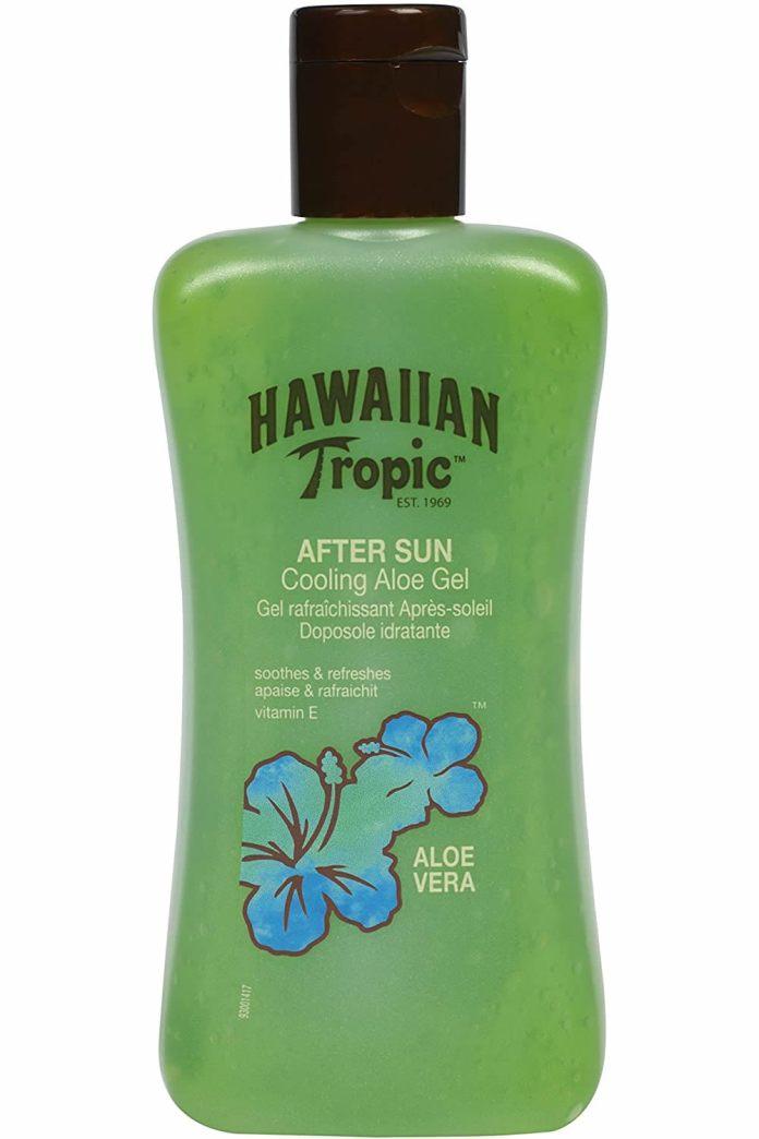 cliomakeup-migliori-doposole-2021-11-hawaiian