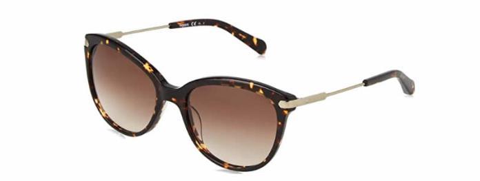 cliomakeup-occhiali-sole-estate-2021-12-fossil