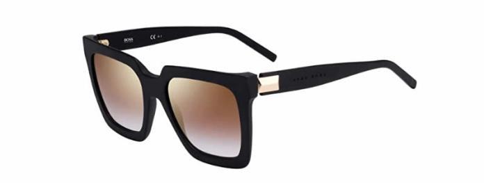 cliomakeup-occhiali-sole-estate-2021-16-boss