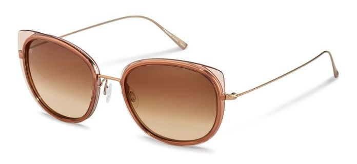 cliomakeup-occhiali-sole-estate-2021-4-rodenstock
