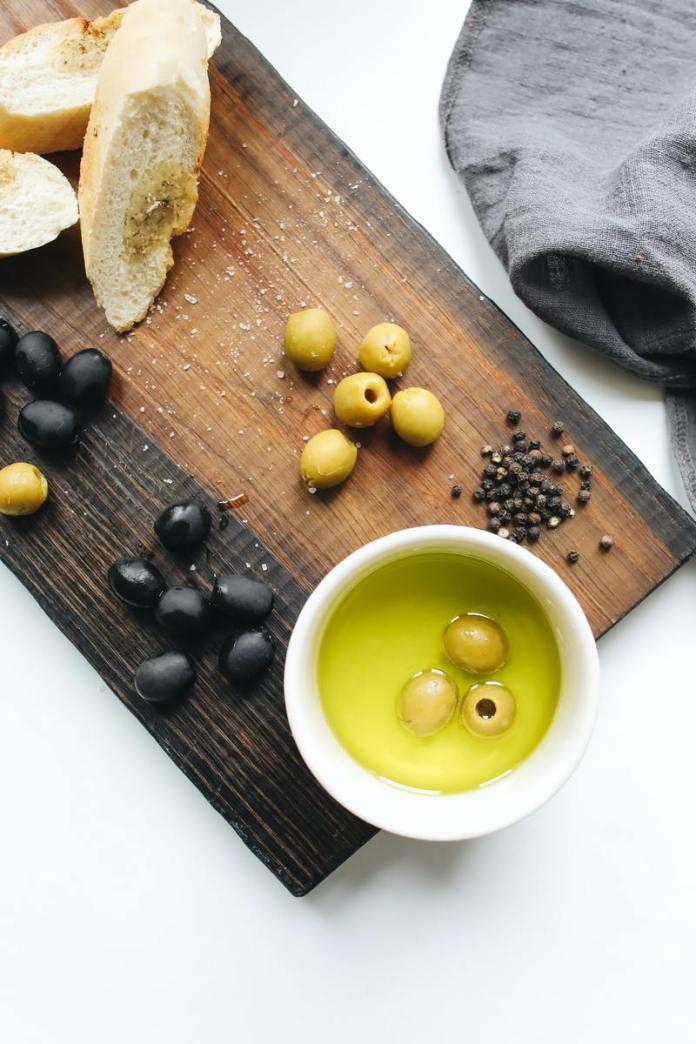 cliomakeup-olio-di-cocco-alimentare-10-dieta