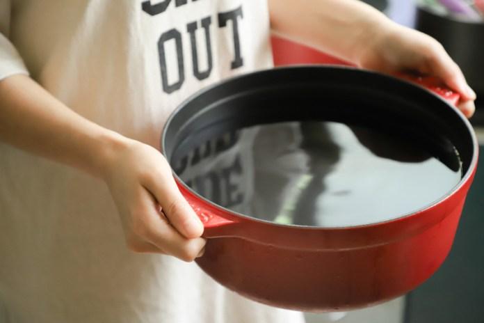 cliomakeup-olio-di-cocco-alimentare-11-dieta