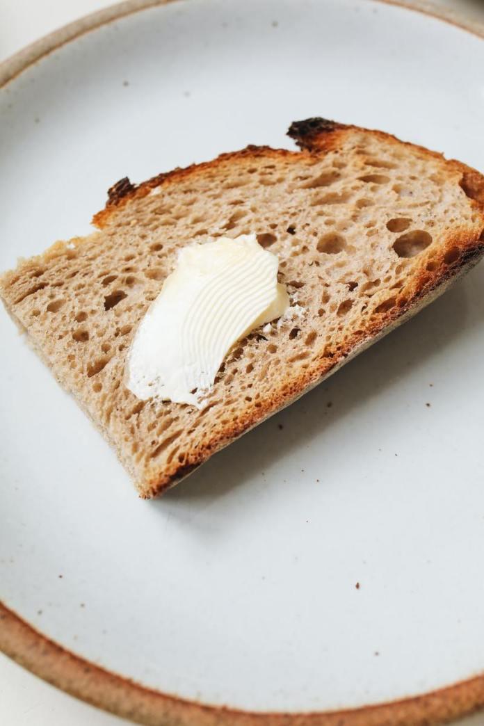 cliomakeup-olio-di-cocco-alimentare-3-dieta