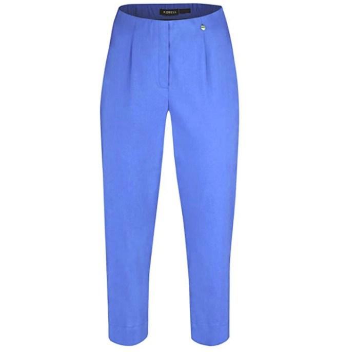 cliomakeup-pantaloni-capri-18